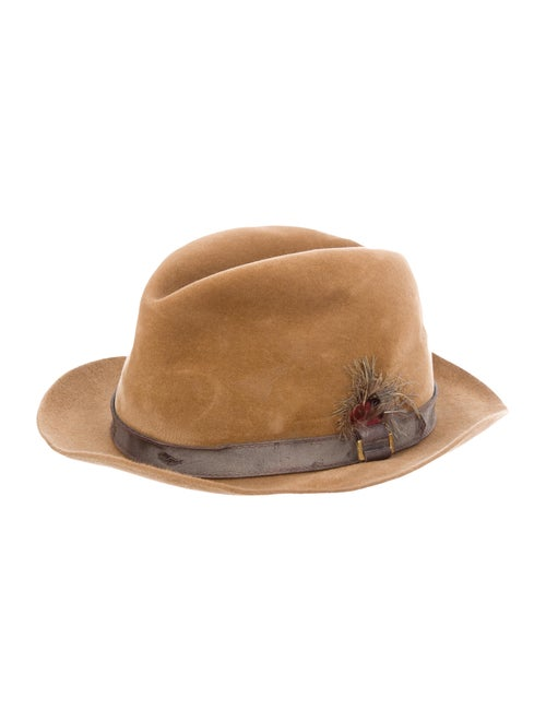 Stetson Imperial Vintage Hat