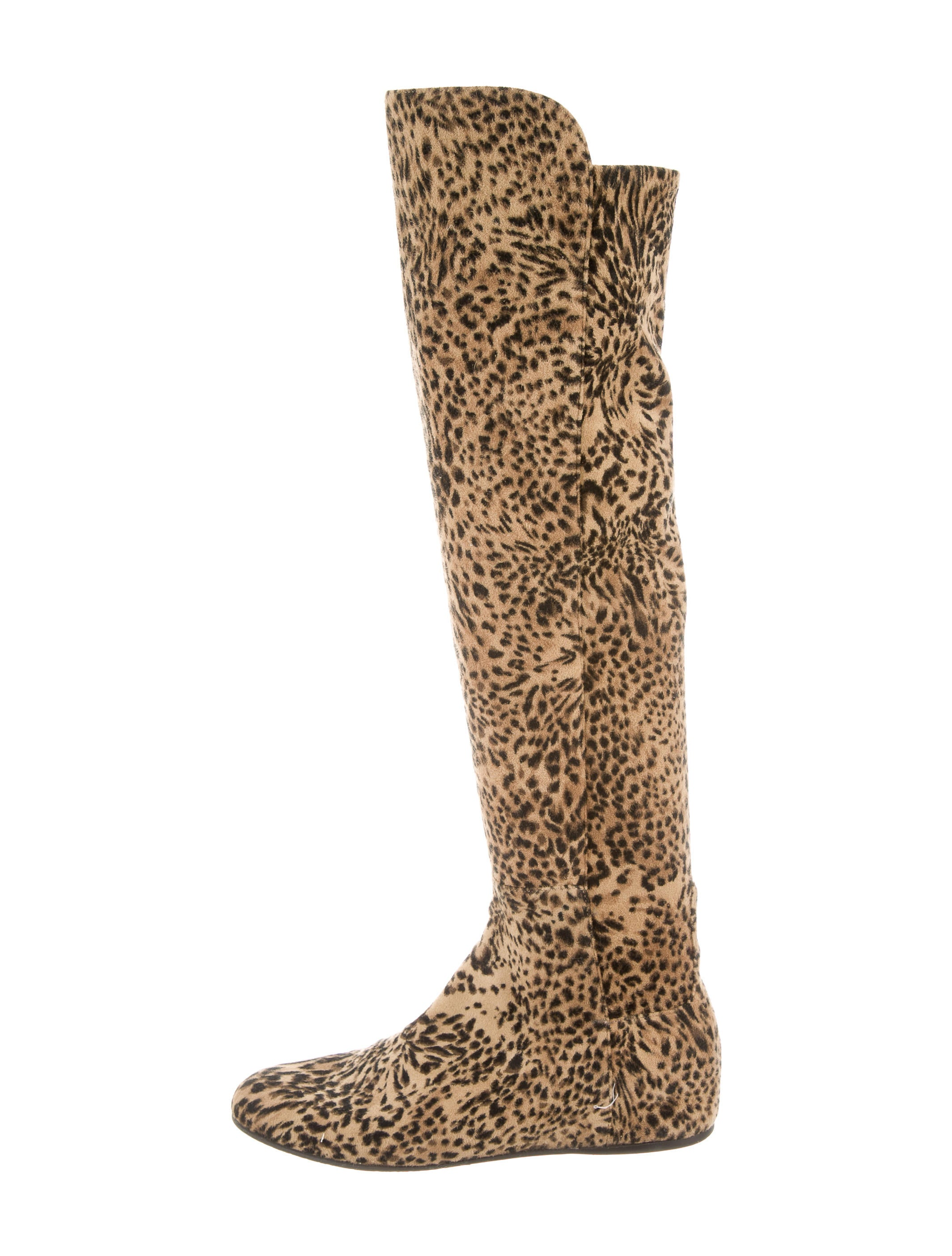 Shop for leopard mules shoes online at Target. Free shipping on purchases over $35 and save 5% every day with your Target REDcard.