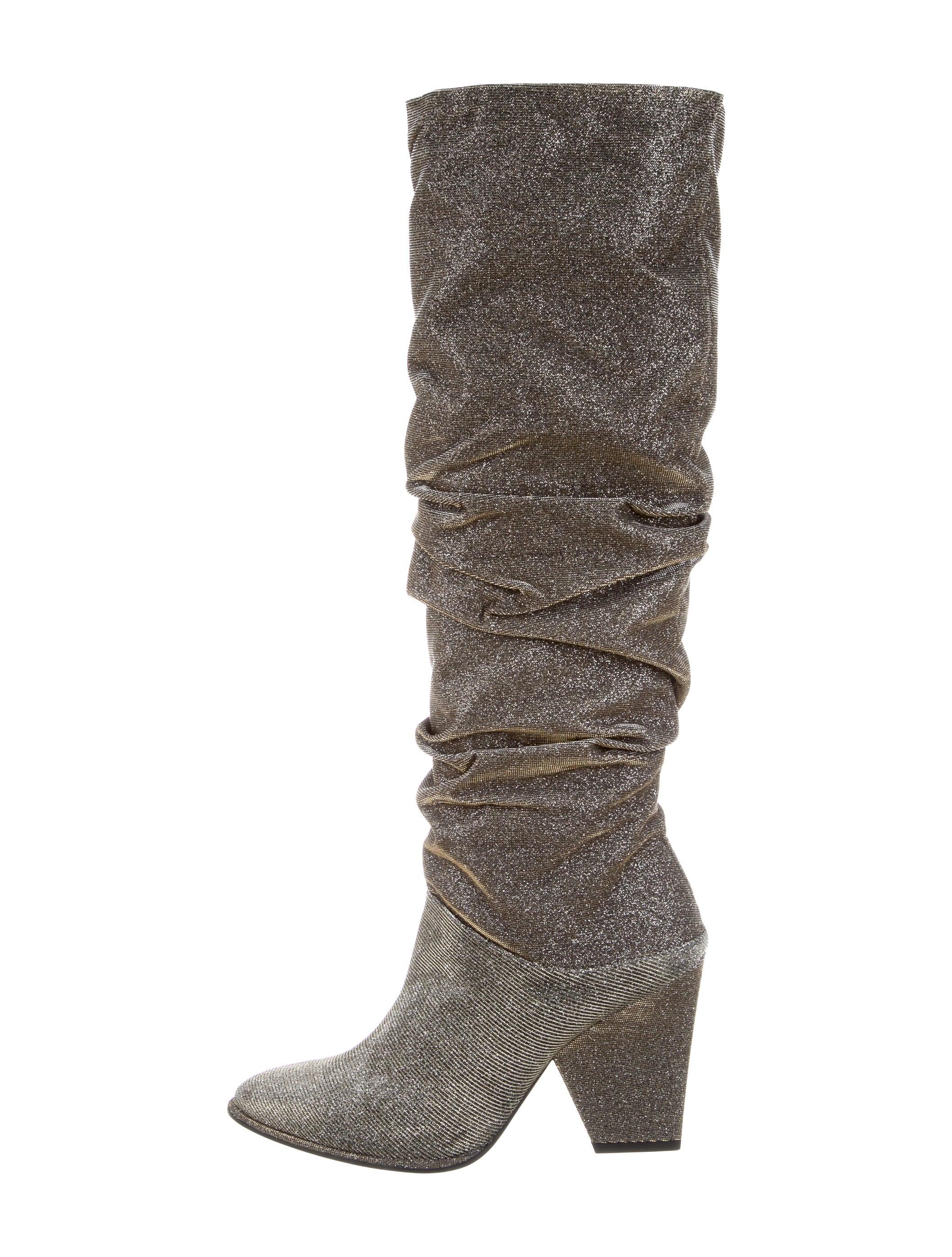 sale choice 2014 unisex Stuart Weitzman 2017 Smashing Boots 0ToYU