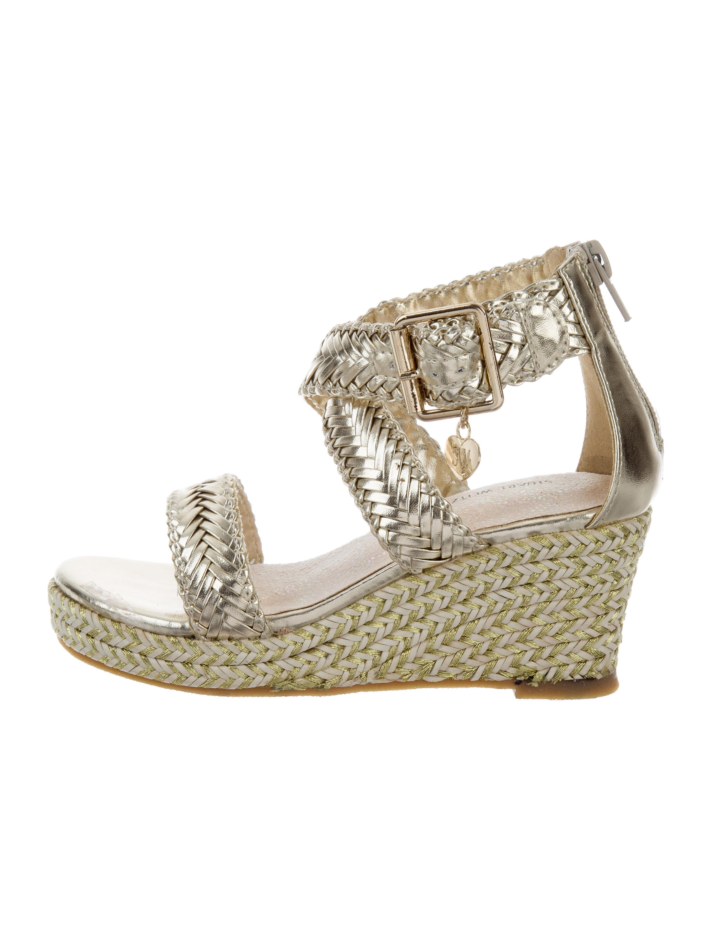 stuart girls Shop for brands you love on sale discounted shoes, clothing, accessories and more at 6pmcom score on the style, score on the price.
