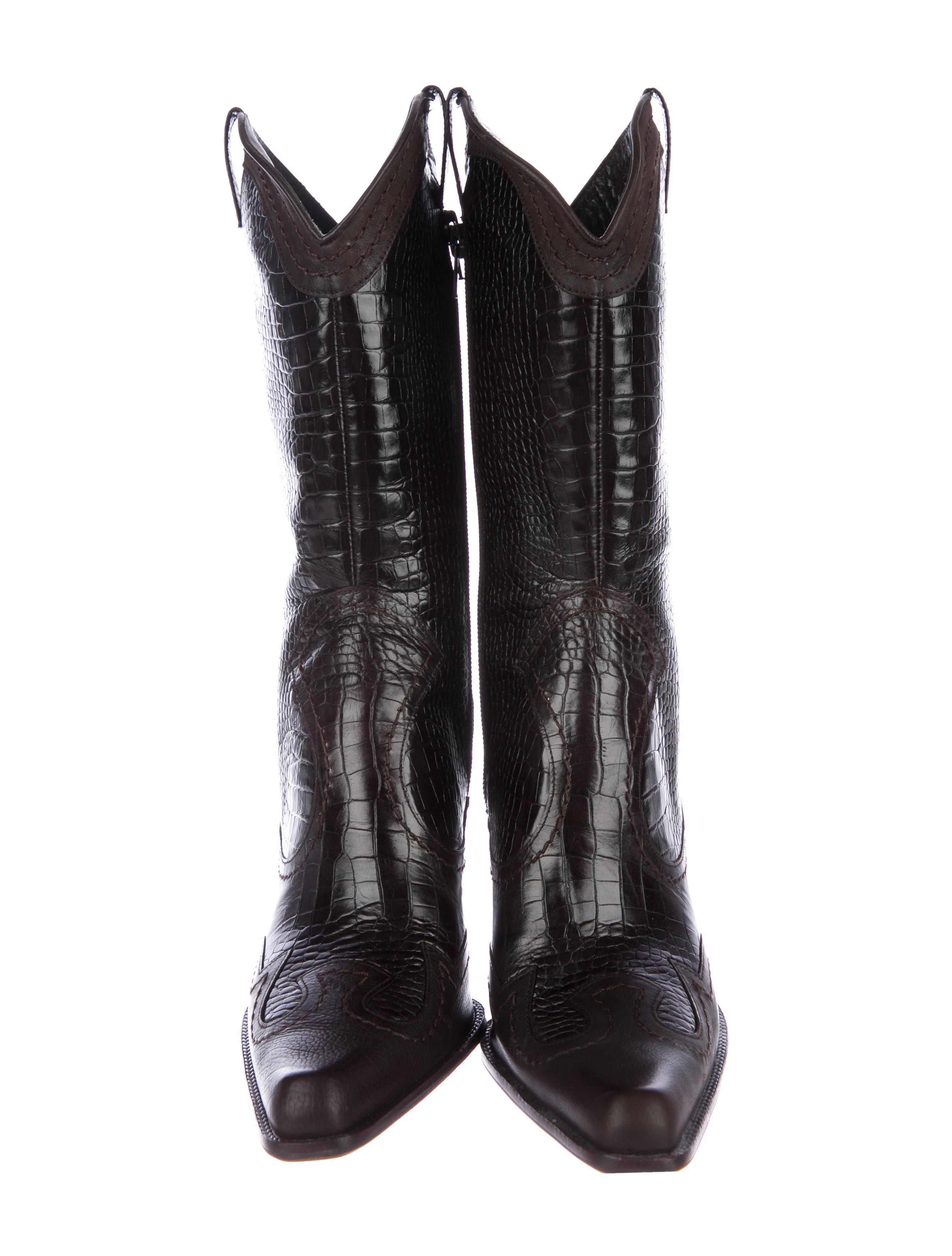 Stuart Weitzman Preston Mid-Calf Boots 2014 cheap online clearance really bynNStjWTJ