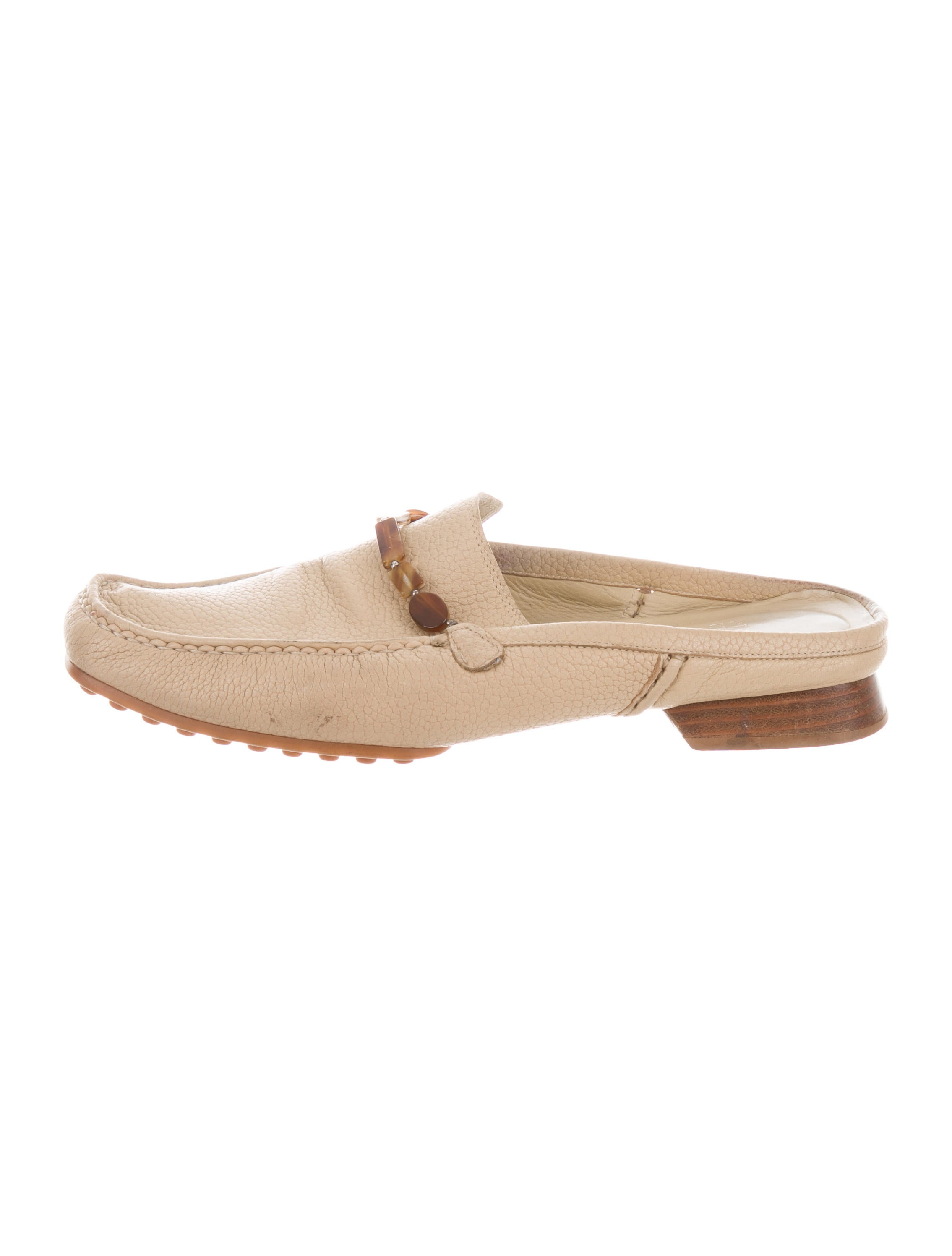 Stuart Weitzman Embellished Square-Toe Mules free shipping explore cheap sale Manchester free shipping deals 100% guaranteed cheap online outlet with paypal order IcLX8Pf