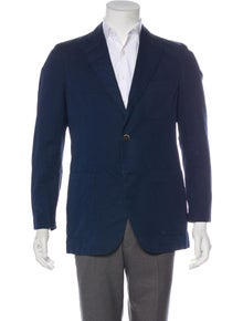 acfdc7592d Suitsupply | The RealReal