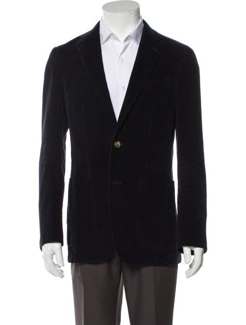 Suitsupply Sport Coat Blue - image 1