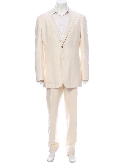Suitsupply Two-Piece Suit - image 1