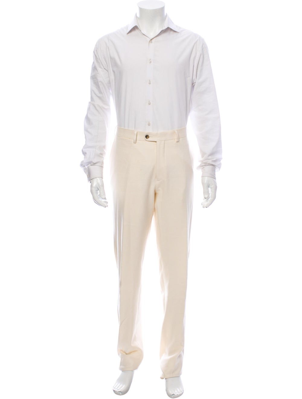 Suitsupply Two-Piece Suit - image 4