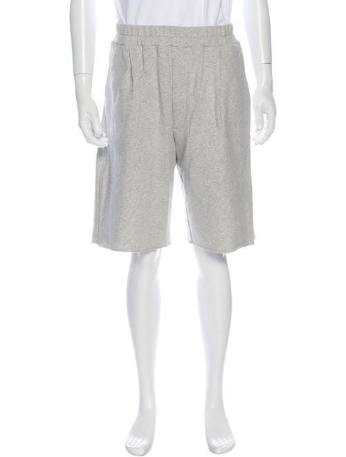 Sunnei Jogger Shorts w/ Tags Grey