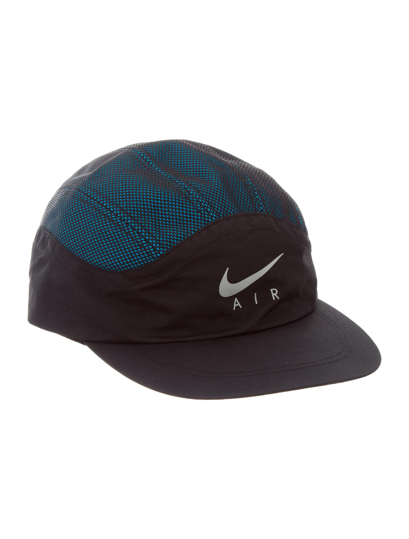 f9c5927e Supreme x Nike Trail Running Hat w/ Tags - Accessories - WSUPN20016 ...