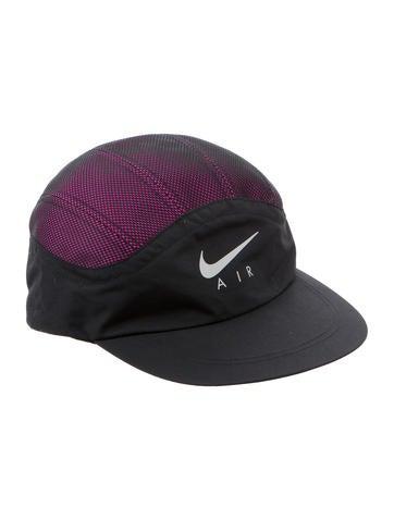 Product Name Supreme x Nike 2017 Trail Running Hat w  Tags 75600dbefa81