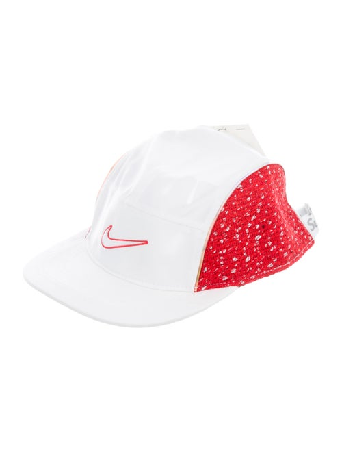 596395a5891 Supreme x Nike 2019 Bouclé Running Hat w  Tags - Accessories ...