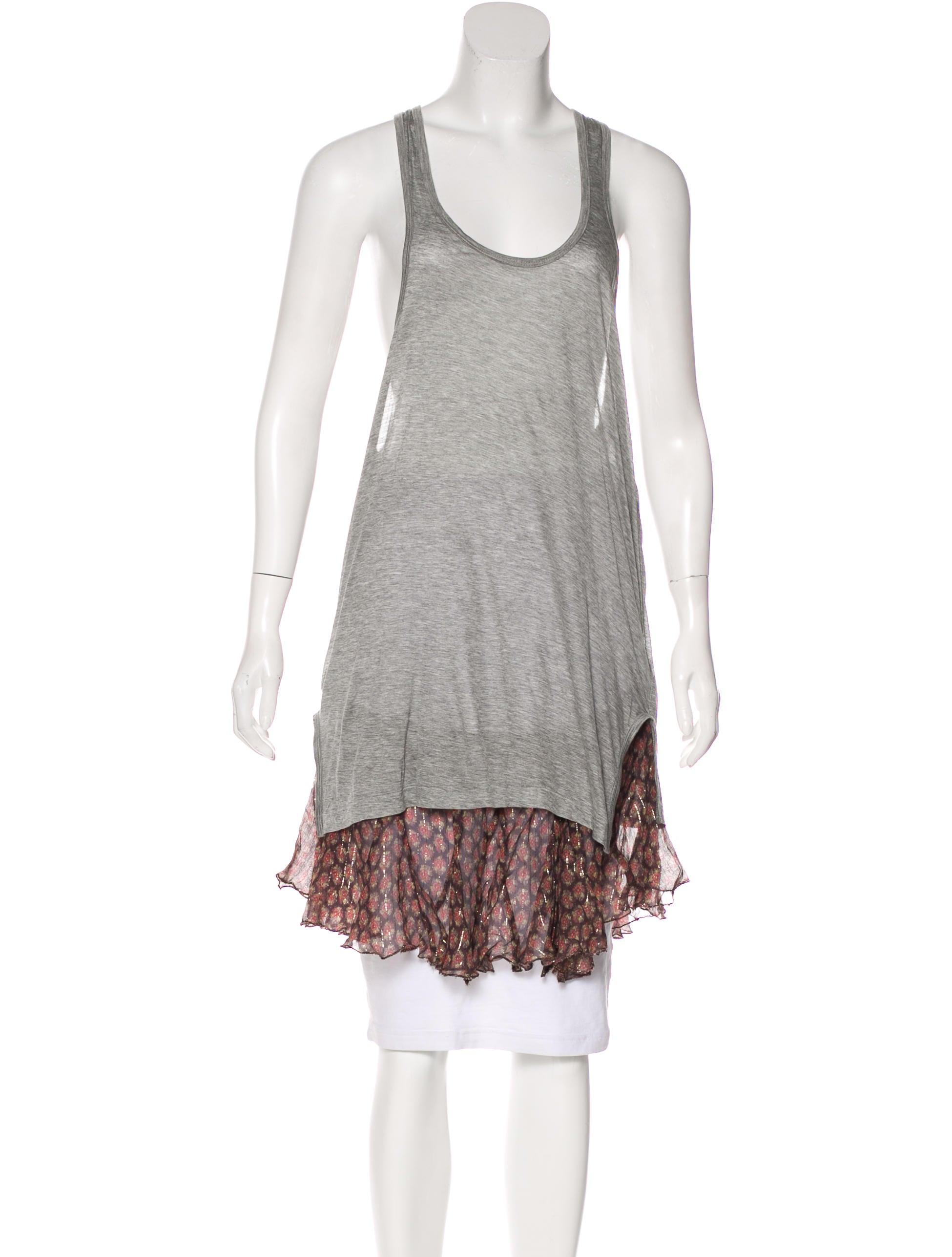neck sleeveless drape sku front draped vneck p top blouses jfcazkg petite blouse v drapes women c