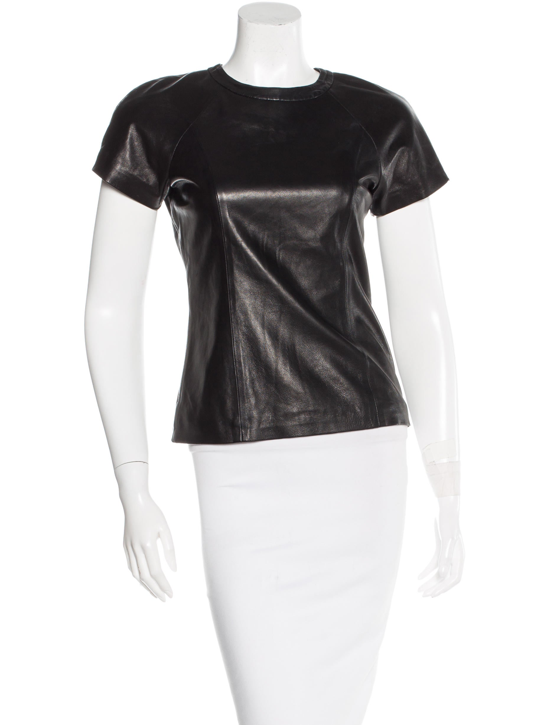 area rug sizes t by wang leather peplum top clothing 29208