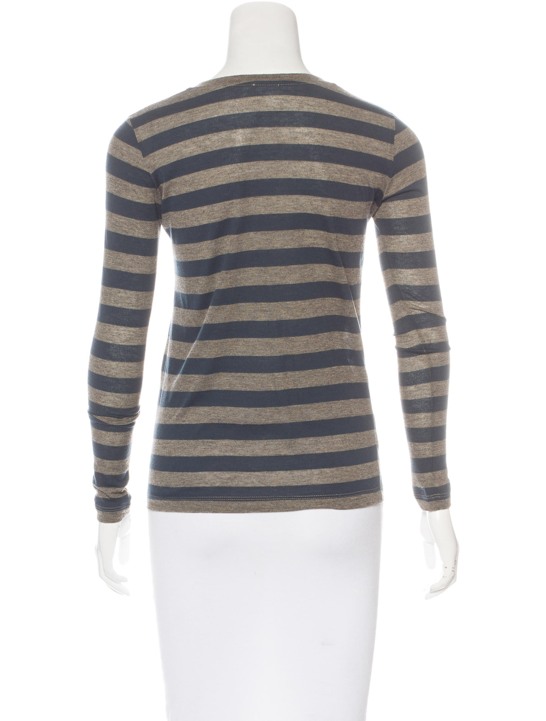 Shop for striped top at cpdlp9wivh506.ga Free Shipping. Free Returns. All the time.