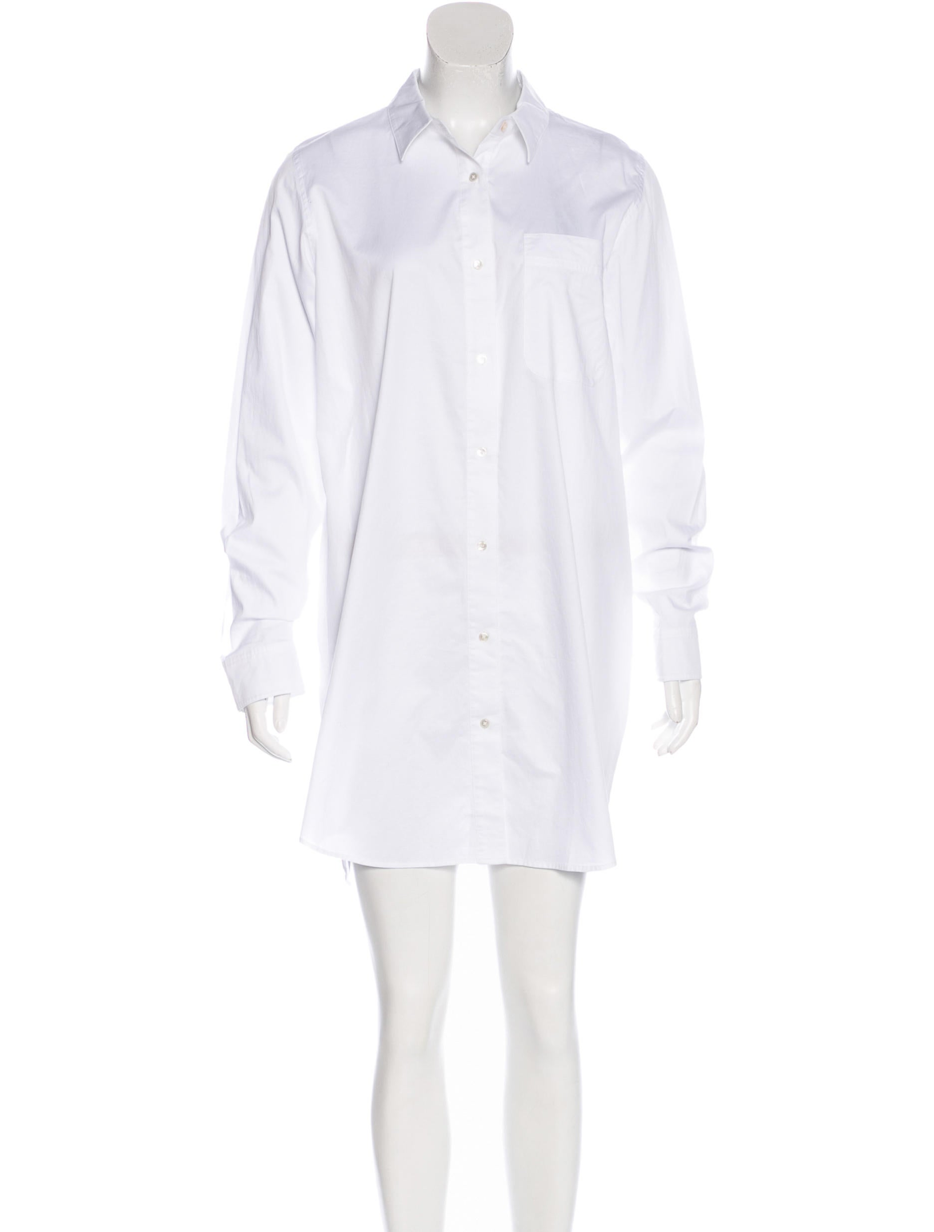 Shop at Etsy to find unique and handmade knee length shirt related items directly from our sellers. Close. Yellow linen shirt dress - linen dress, casual dress, summer dress, knee-length, summer shirt dress, women's linen clothes YourLinenWish. 5 out of 5 stars (3) $ Only 3 left Favorite Add to See similar items.