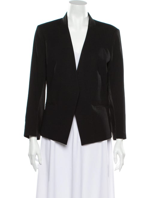 Theory Blazer Black