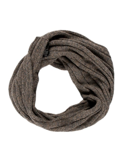 Theory Rib Knit Snood
