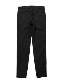 Theory Dress Pants w/ Tags
