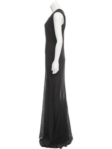 Darisa Silk Dress w/ Tags