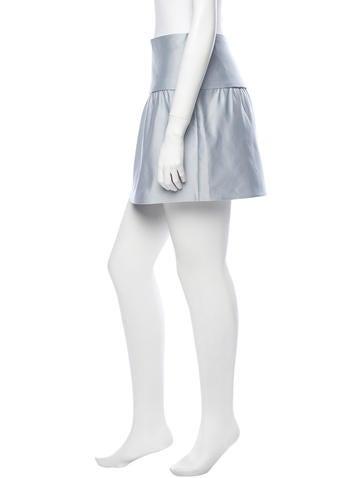 Skirt w/Tags