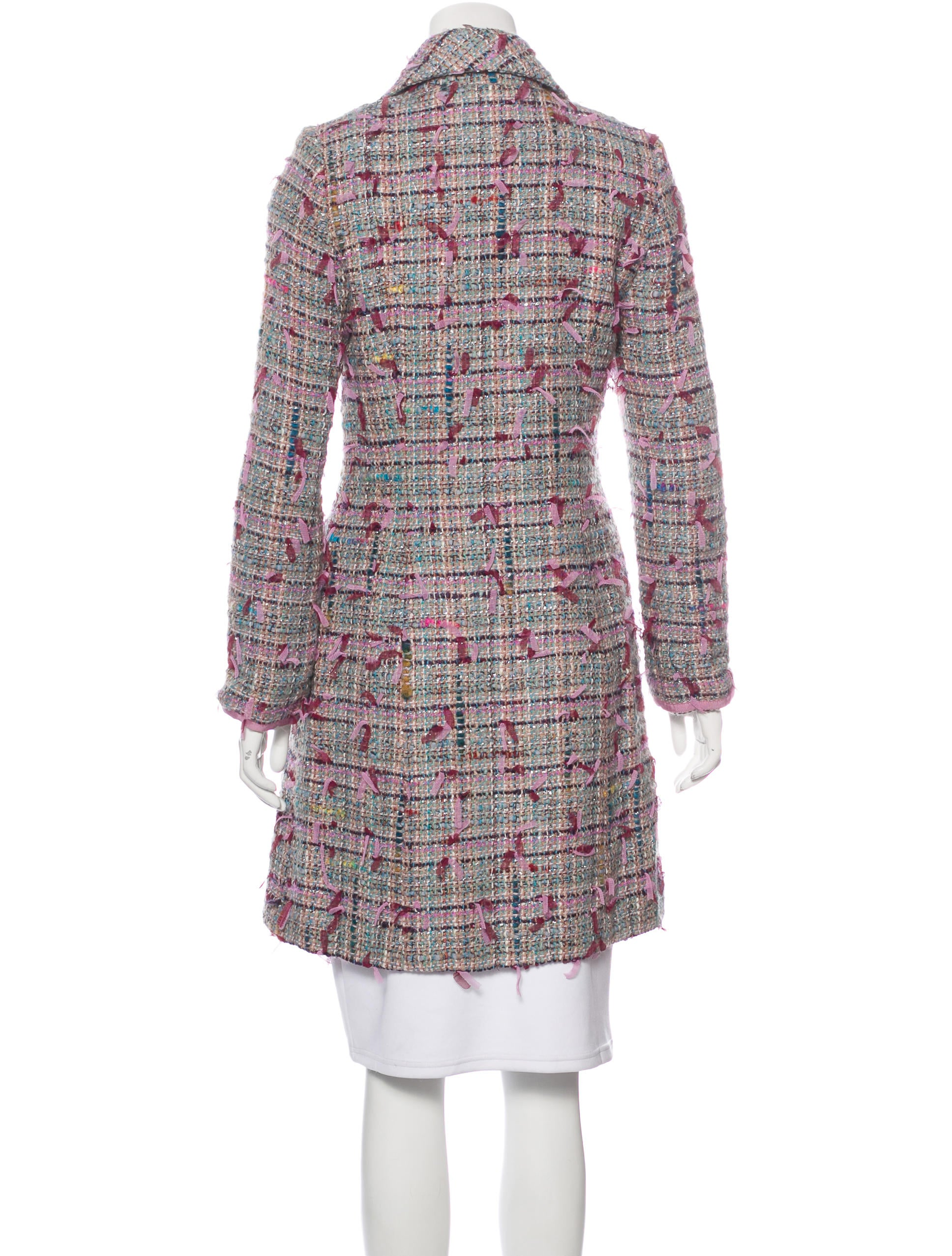 Shop for tulle coat at r0nd.tk Free Shipping. Free Returns. All the time.
