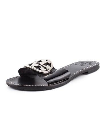 Slide Sandals