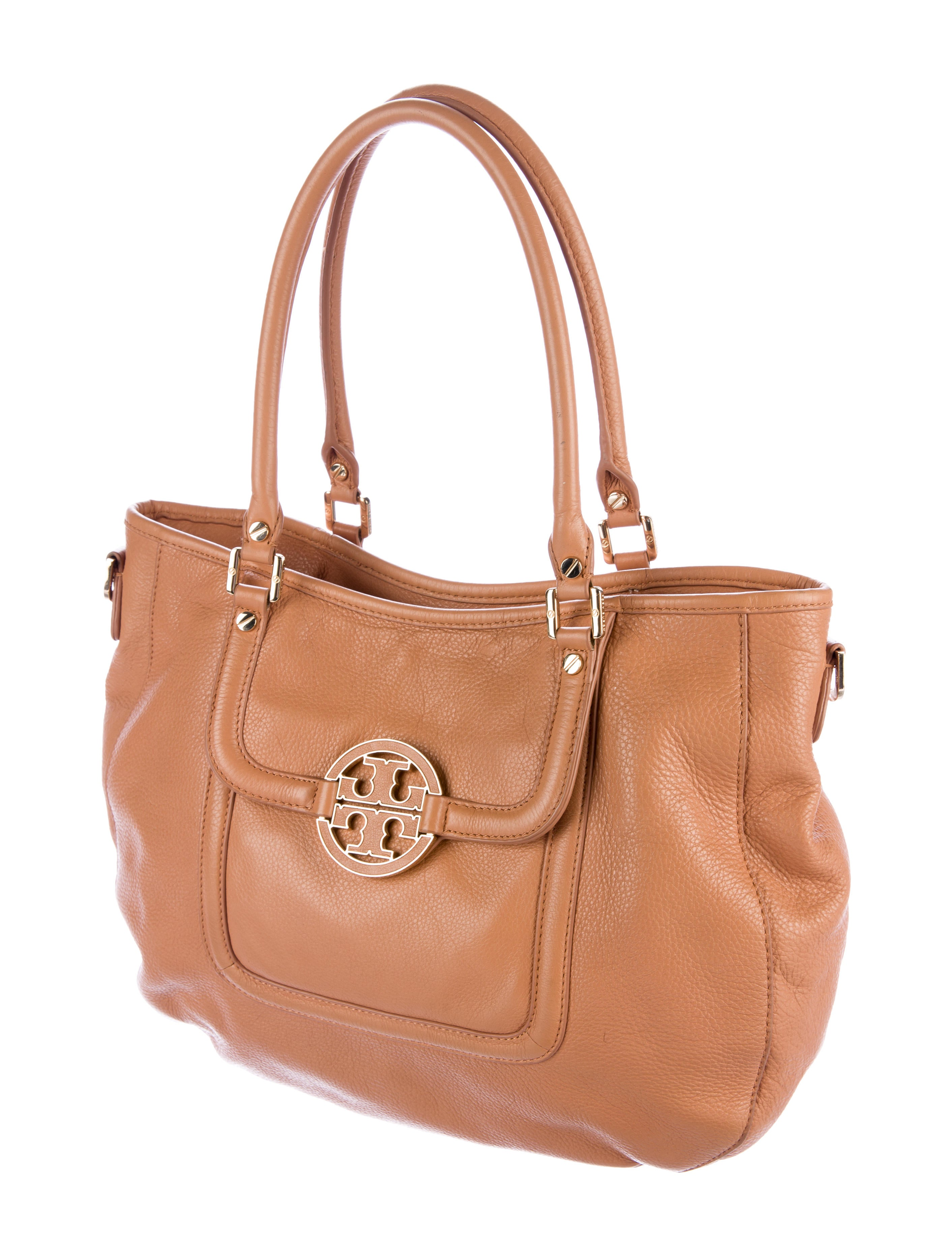 tory burch leather amanda satchel   handbags   wto101811