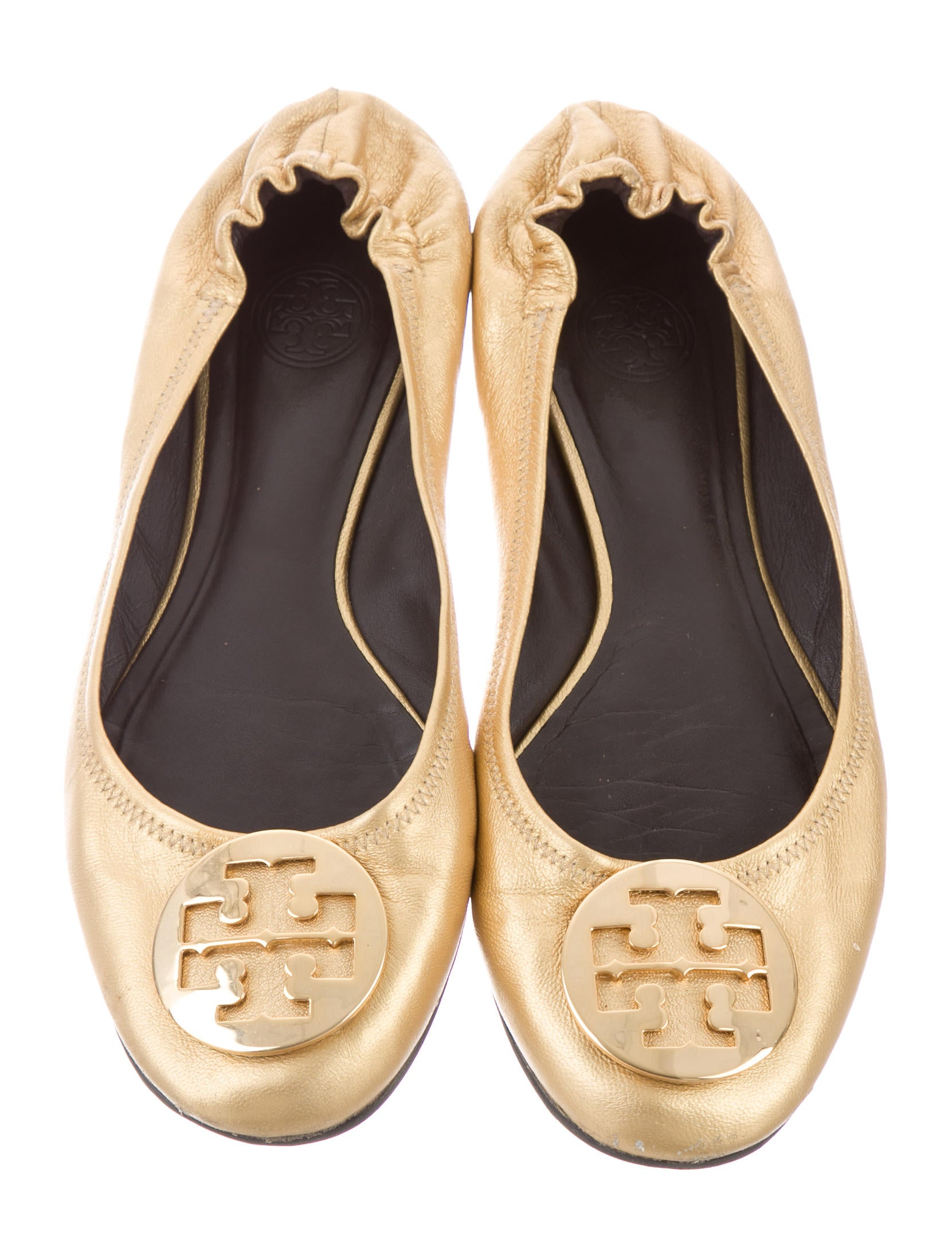 reva men Free shipping and returns on tory burch 'reva' ballerina flat (women) at nordstromcom a signature logo medallion tops the rounded toe of the coveted reva ballet flat updated with a new.