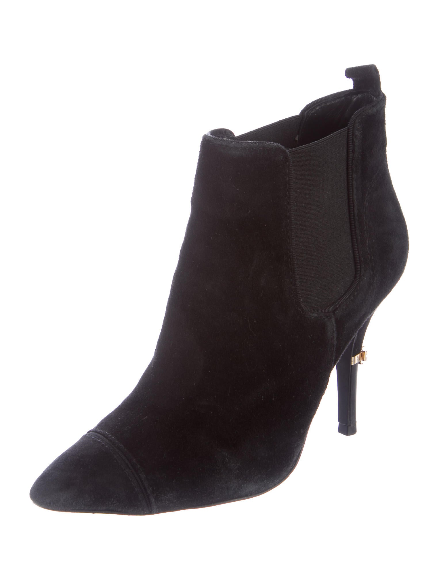 burch suede ankle boots shoes wto104981 the