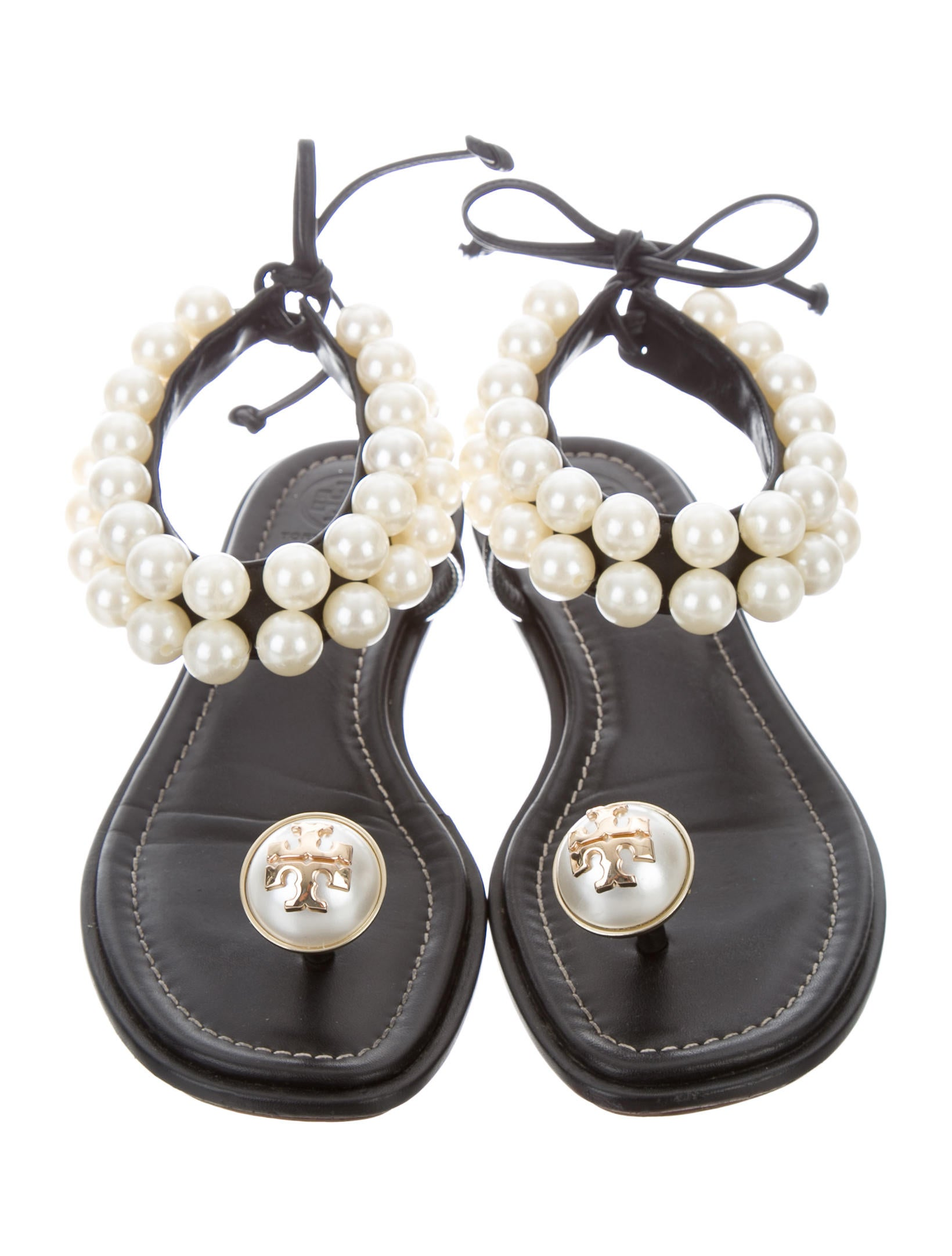 Tory Burch Kids Shoes