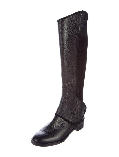 6e5595f44d03 Milburn Convertible Riding Boots Milburn Convertible Riding Boots ...