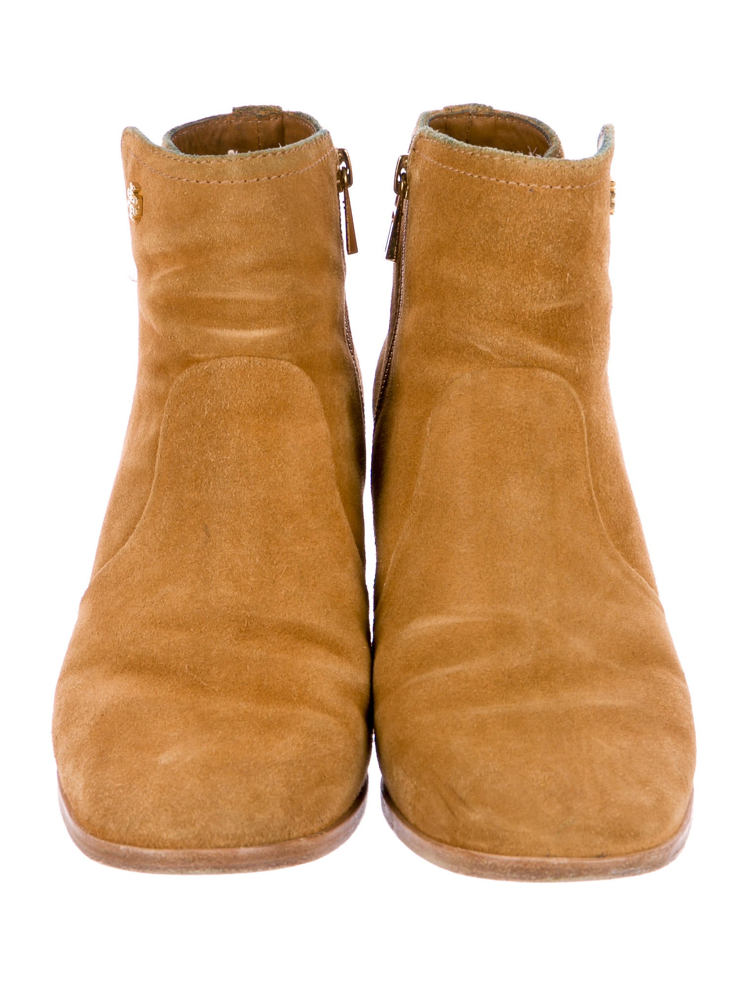 burch suede ankle boots shoes wto109891 the
