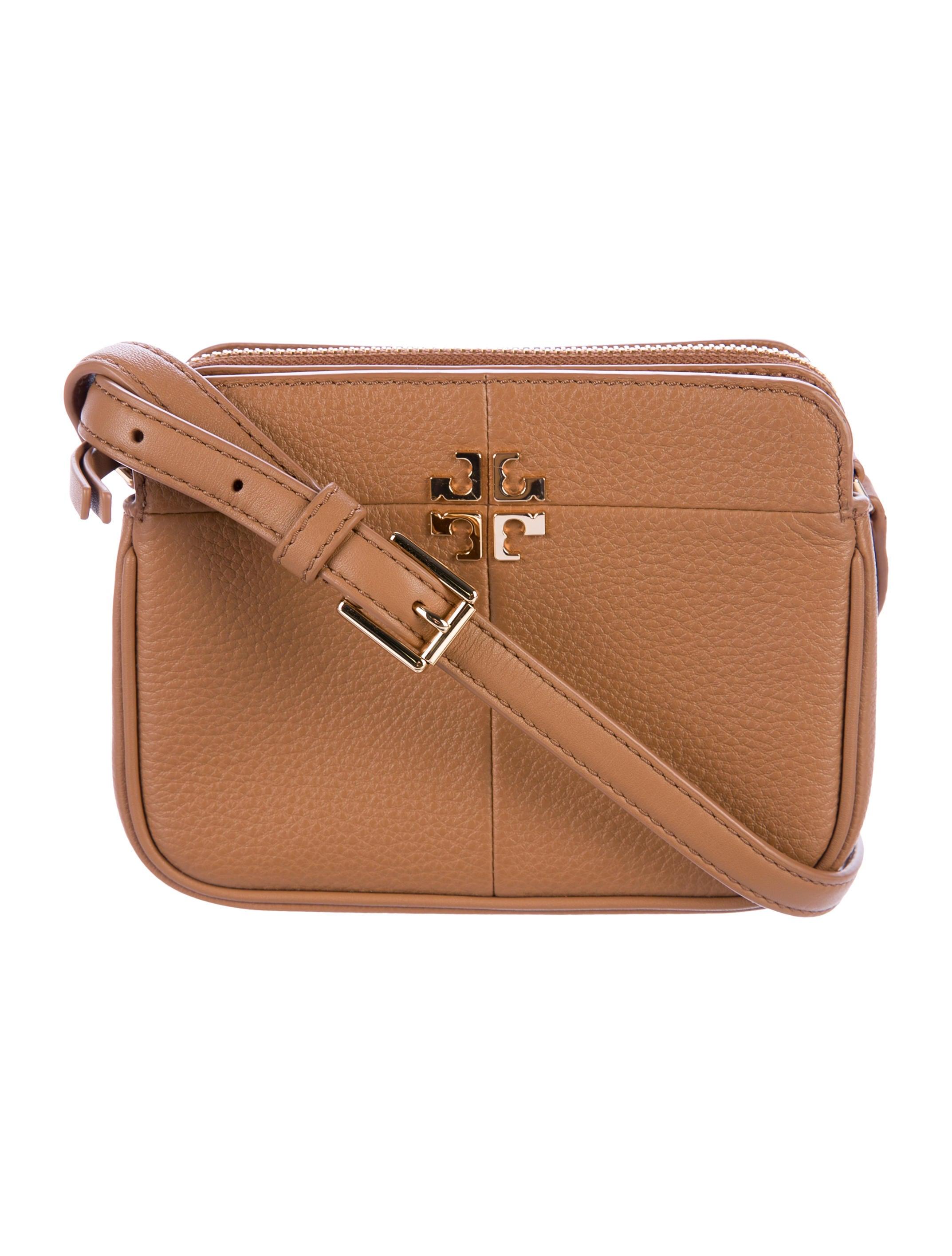 3c470e73872 Tory Burch Ivy Micro Crossbody Bag w  Tags - Handbags - WTO115744 ...