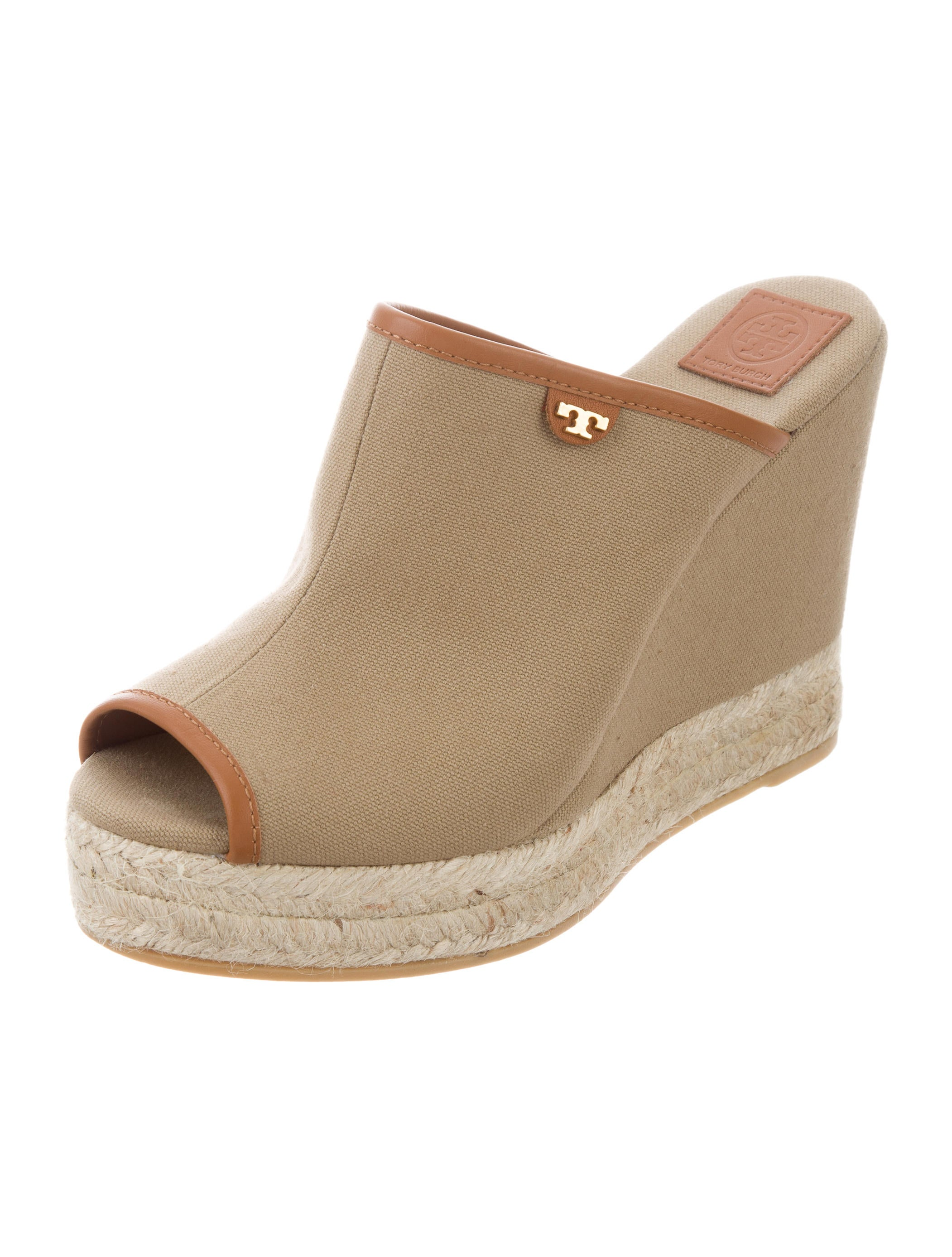 Shop eBay for great deals on Women's Canvas Wedge Boots. You'll find new or used products in Women's Canvas Wedge Boots on eBay. Free shipping on selected items.