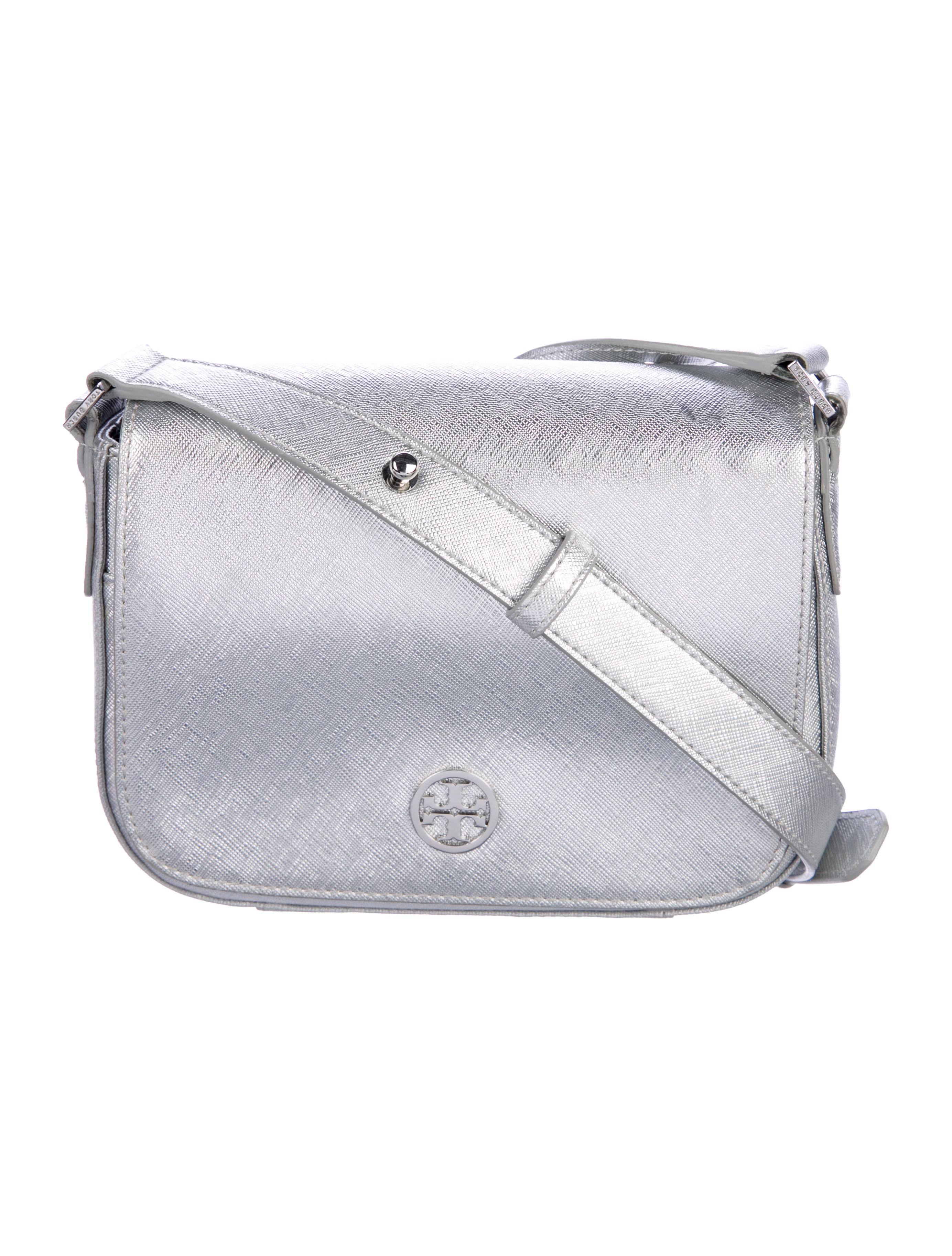 Luxury consignment sales. Shop for pre-owned designer handbags ...