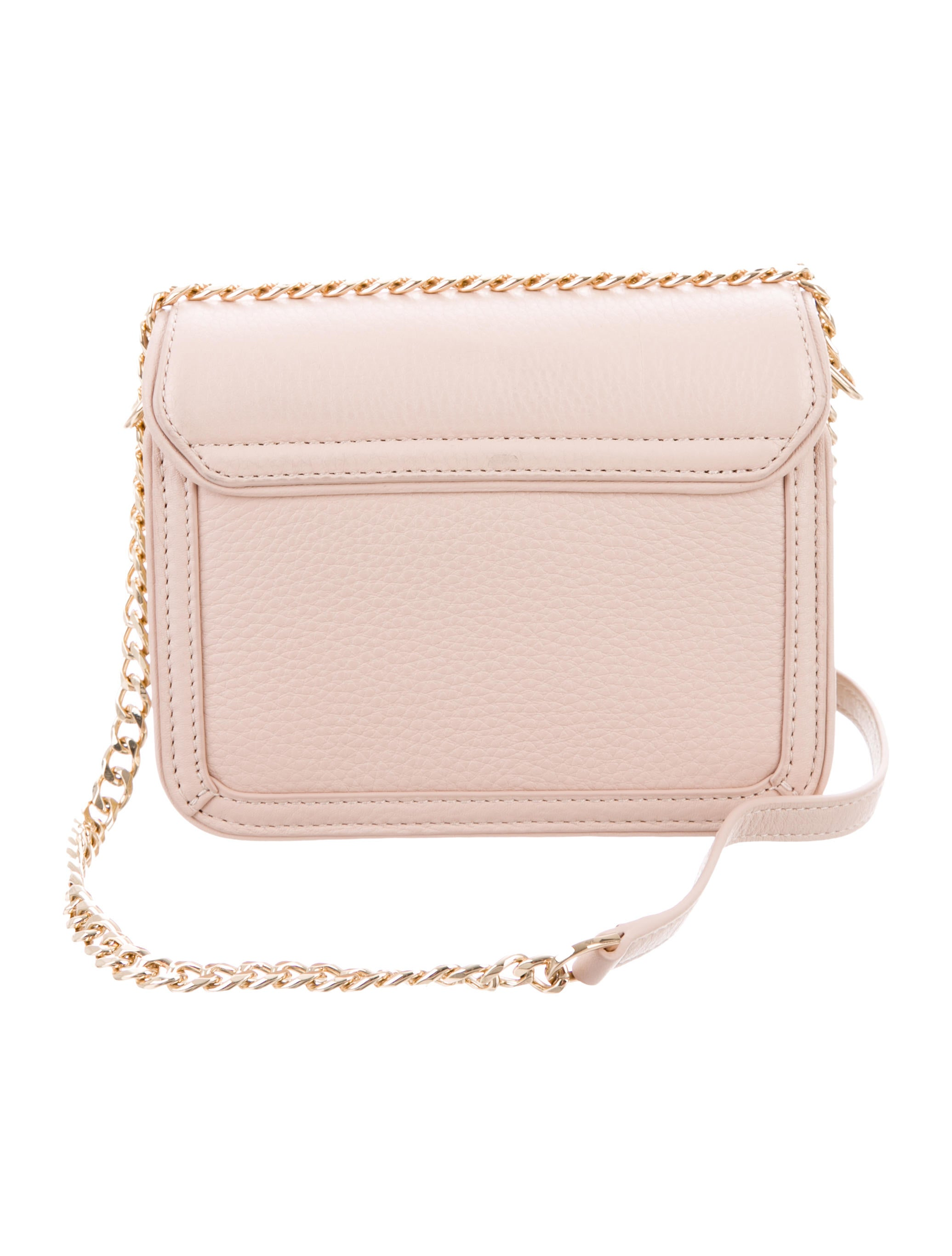 122fbe07c7 Crossbody Bag Leather Tags w Burch Tory Grained TnxqSRwO for forced ...