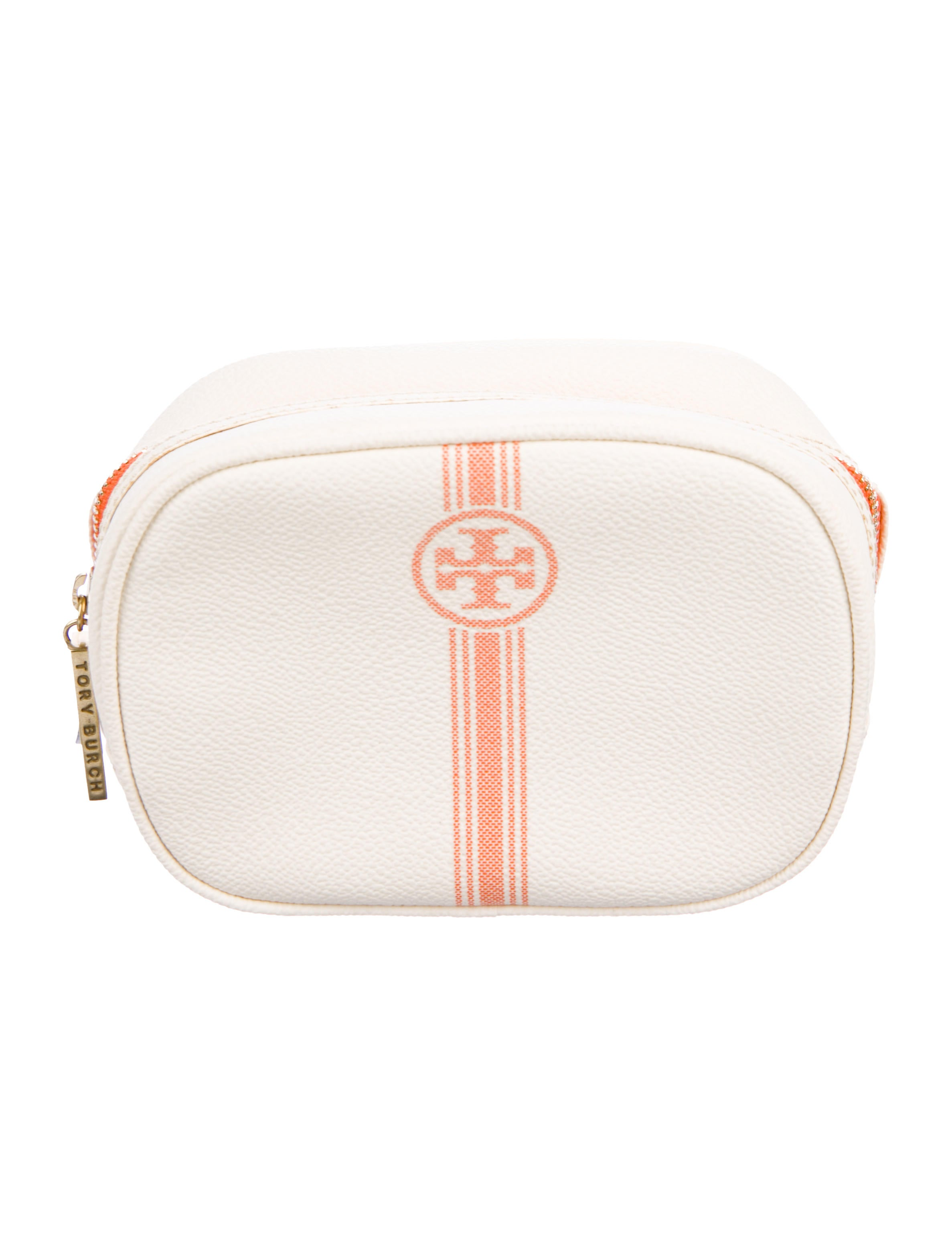 397bf767ea0e Tory Burch Roslyn Small Cosmetic Case w  Tags - Accessories ...