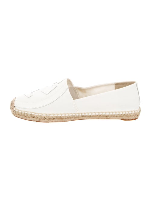 6a3bf5d53 Tory Burch Lonnie Espadrille Flats w/ Tags - Shoes - WTO171432 | The ...