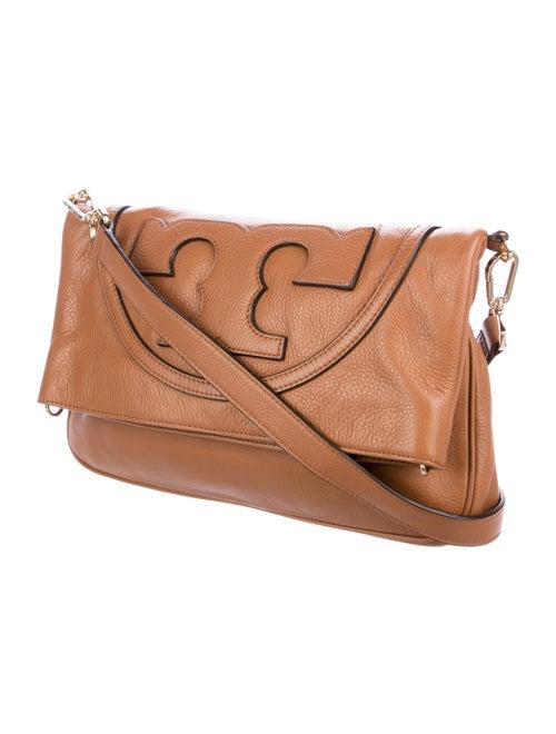 ebf537944e23 Tory Burch All-T Suki Crossbody Bag - Handbags - WTO176593