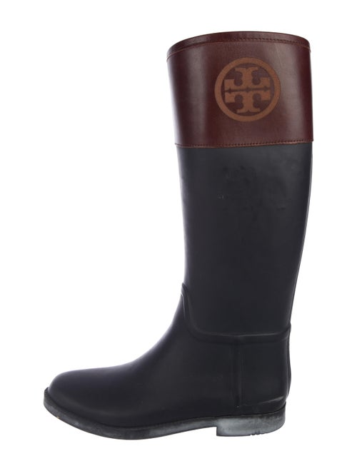 c6d47dd7230d Tory Burch Classic Rain Boots - Shoes - WTO177418
