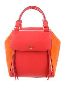 Handle Bags  59a56d74107c1