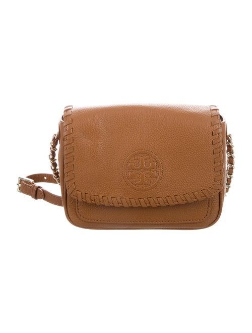 e7627089e24 Tory Burch Marion Mini Bag - Handbags - WTO179627