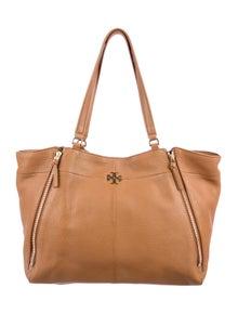 95f3f04fe22 Tory Burch Handbags