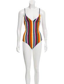 3899429868 Swimwear   The RealReal