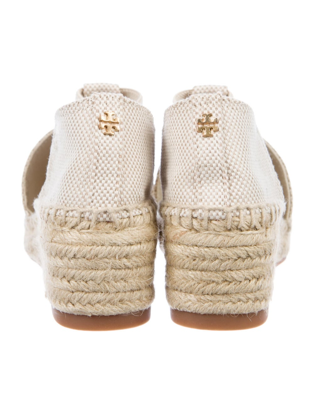 Tory Burch Pumps - image 4