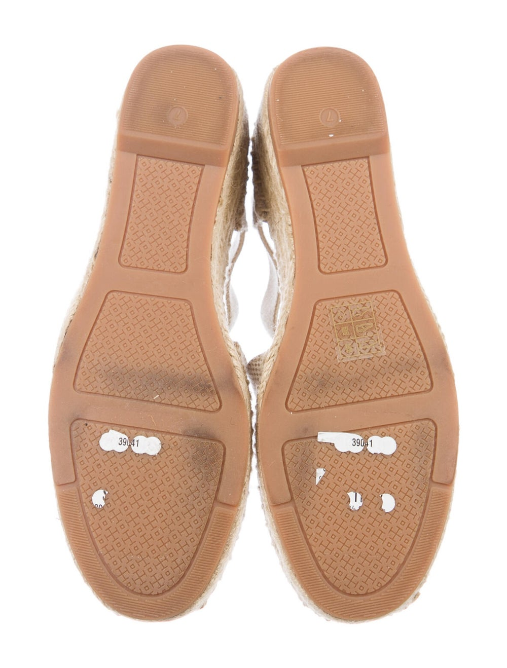 Tory Burch Pumps - image 5
