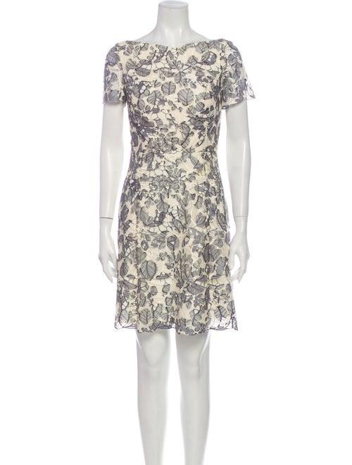 Tory Burch Summer Dress Mini Dress w/ Tags