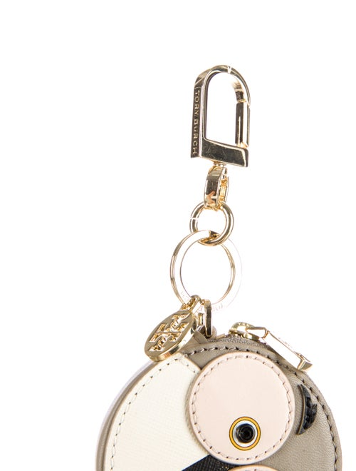 f269cbf0f5c Tory Burch Owl Coin Purse - Accessories - WTO44712