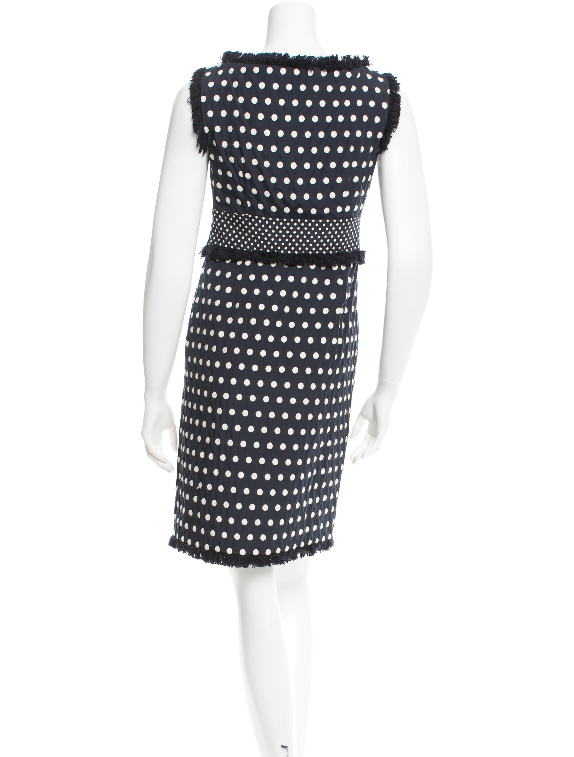 Free shipping Vintage Sleeveless Polka Dot Dress with Belt BLUE M under $ in Vintage Dresses online store. Best Sheath Mini Dress Online and Beach Maxi Dress .