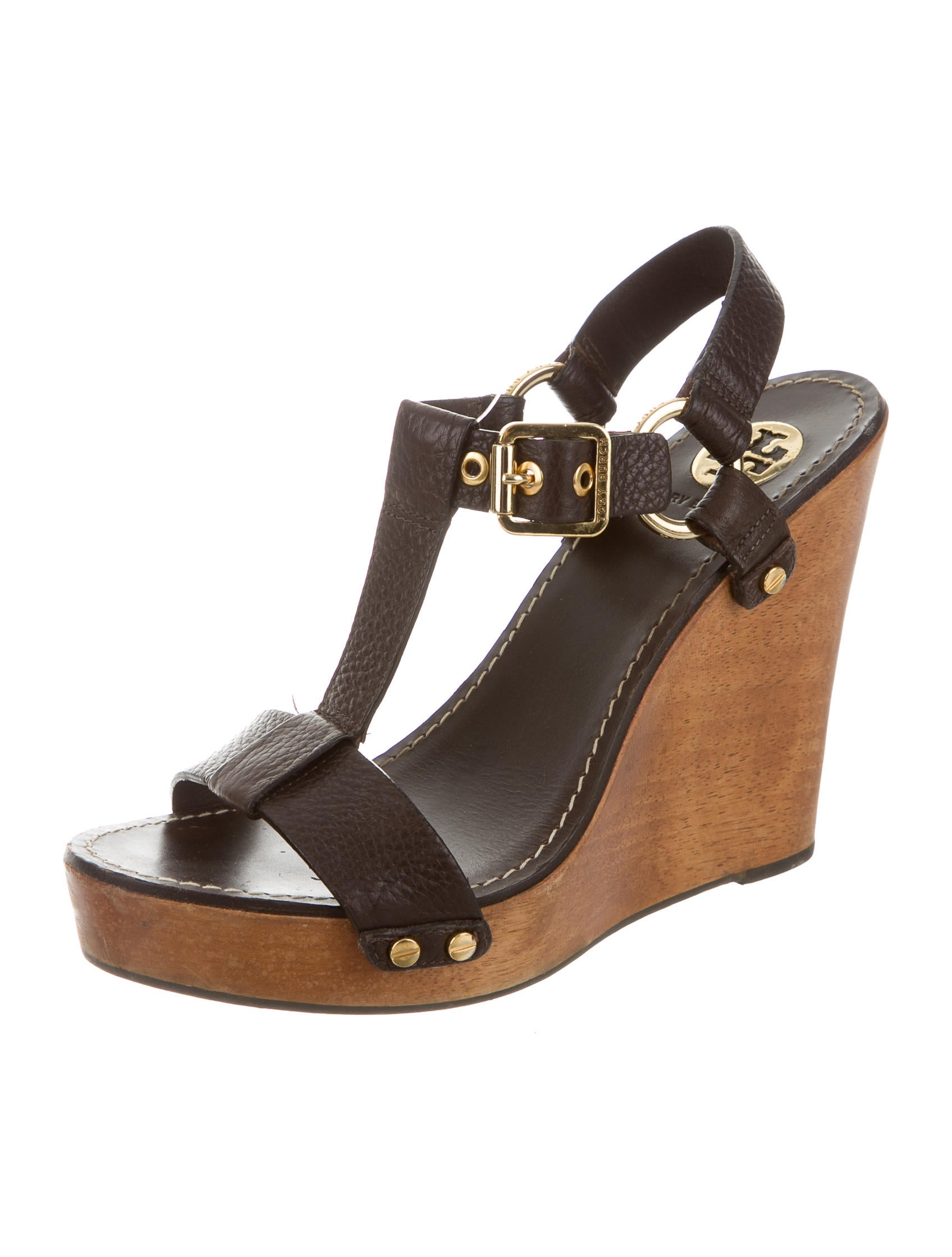 Shop for leather wedge shoes online at Target. Free shipping on purchases over $35 and save 5% every day with your Target REDcard.