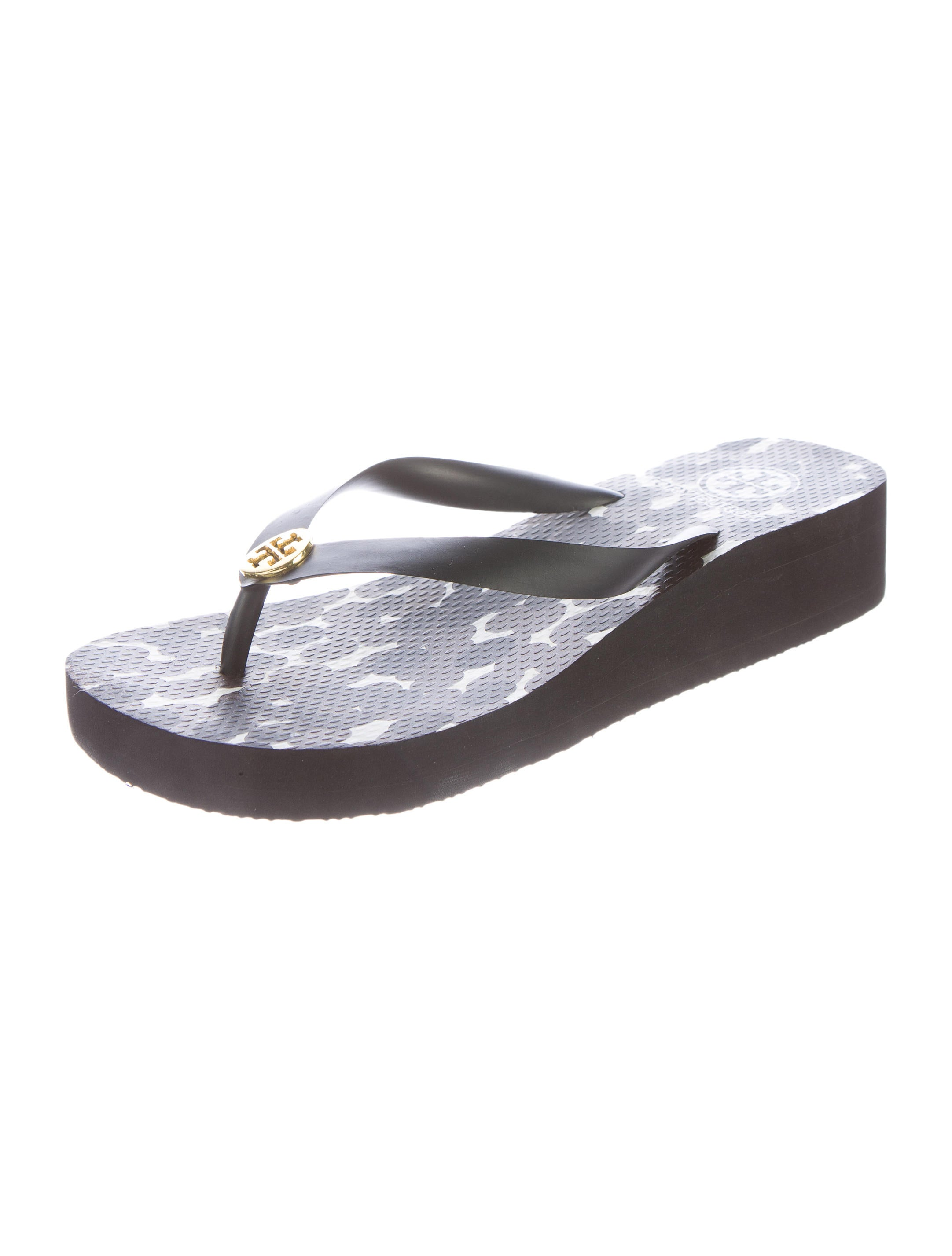 burch rubber wedge sandals shoes wto76572 the